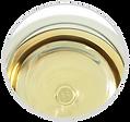 Tappero Merlo_Acini Perduti_Wine in Glas