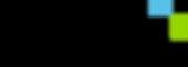 Downer_Group_logo.svg.png