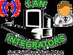 LAN logo clear-LG-png.png