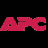 apc-01-logo-png-transparent.png.png