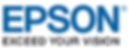 Epson_Logo.png.png
