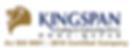 king-logo.png