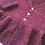 Thumbnail: Patron cardigan Arlette
