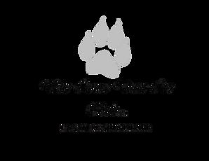logo_salon_une_louve_dans_les_bois-remov