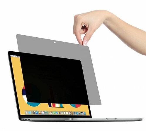 Macbook Screen Protector (Anti Spy)