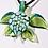 Thumbnail: Sea Turtle Pendant