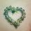 Thumbnail: Tentacle Heart