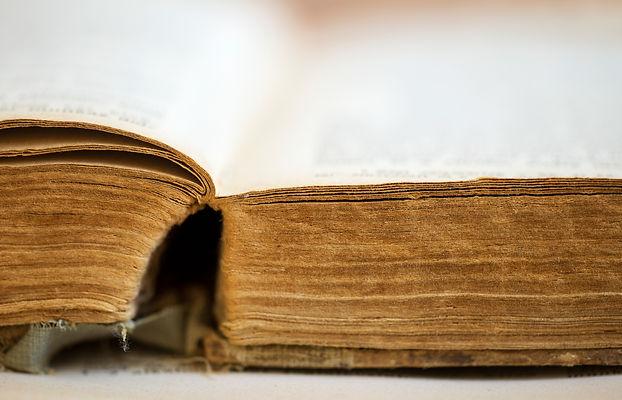 old-book-close-up-PXKRPHX.jpg
