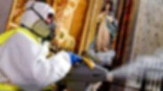 _111173773_coronachurch-epa.jpg