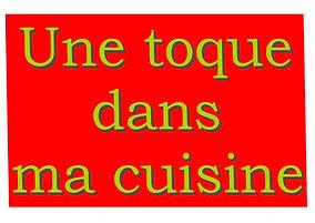 cours de cuisine et pâtisserie à Bourg-Achard et cours de cuisine et pâtisserie à Rouen, chèques cadeaux