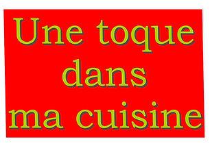 cours de cuisine à BOURG-ACHARD. Cours de cuisine et pâtisserie à ROUEN.A l'atelier ou à domicile, cours de pâtisserie à Bourg-Achard