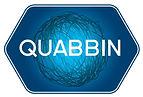 quabbin.JPG