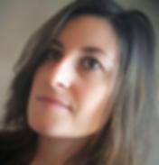 Emilie Rivera, Psicólogos Madrid, Coaching para adelgazar Madrid, Psicólogo Online, Psicólogo Vallecas, Ayuda para adelgazar Madrid, Adelgazar fácil Madrid, Adelgazar con salud, Recetas para bajar peso, Ayuda psicólogo seguir dieta, Adelgazar y ser feliz, Adelgazar sin dieta, Terapia para bajar de peso