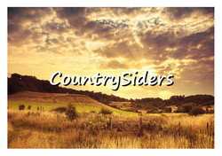 countrysiders
