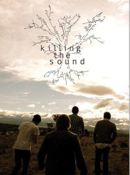killing the sound
