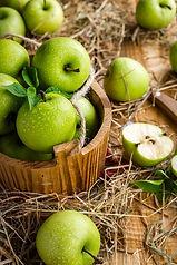 apples-1952999_1280.jpg