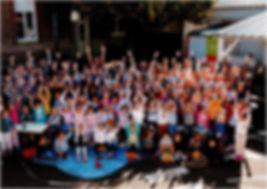photo élèves  2019 2020_page-0002.jpg