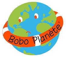 boboplanete_2.jpg