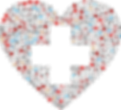heart-2730784_640.png