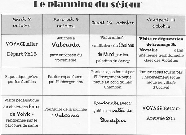 planningSejourBourboule_2019.jpg