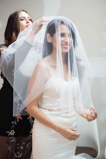 cynthia veil 4.jpeg