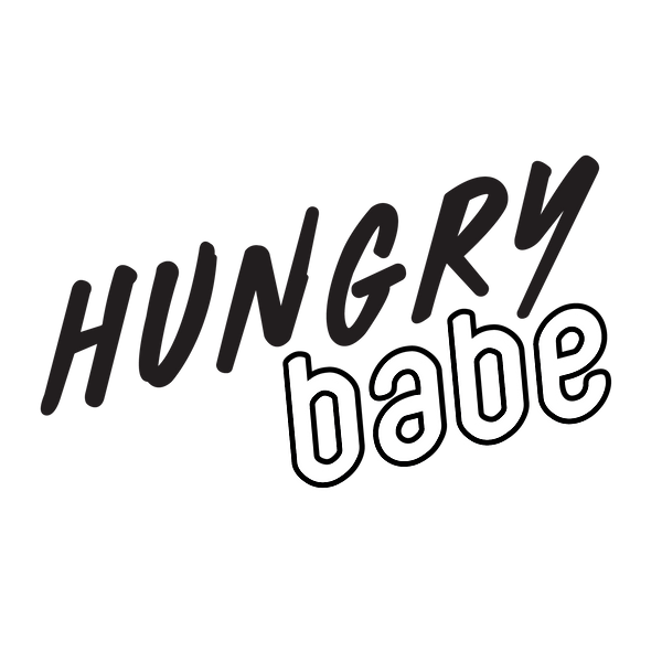 HUNGRY-BABE-LOGO-01.png