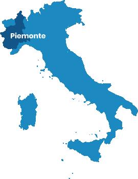 Italie-Piemonte.png