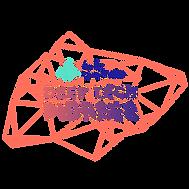 Deep Tech Pioneers - Logo.png