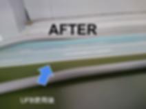 Screen Shot 2020-02-28 at 0.57.02.png