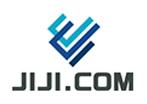 jiji.com logo