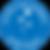 ロゴ2-02.png