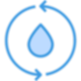 water-energy (1).png