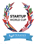Startup worldcup logo.png