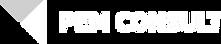 PEM Logo Whitewashh.png