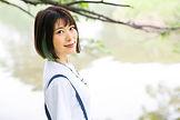 姫野さま写真.jpg