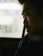 Nao_taxi.jpg