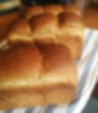 新商品~コンプレ食パン~_1本580円 1斤290円 税抜)_国産小麦の、春よ恋