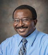 Emmanuel Okeke.png