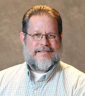 Dr. Harold Perkins_GC_Medical Director.j