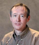 Dr. Richard Potts_GC_Dental Director.jpg