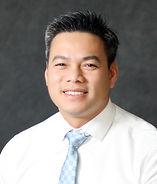 John Nguyen_DC_Nurse Practitioner.JPG