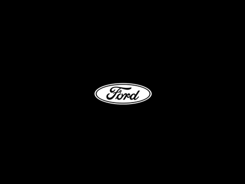 logo_Ford.png