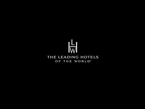 logo_LHW.png