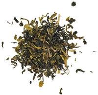 Organic Tea and Trumpets Royal Green Tea