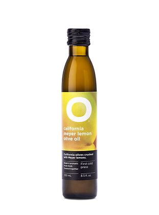 O Myer lemon Olive Oil