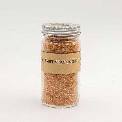 Gourmet Seasoning Salt
