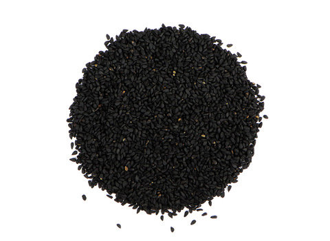Organic Black Cumin