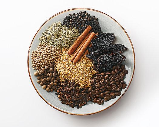 Anju Indian Chai Spice Mix