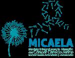 MICAELA invita a apoyar la eliminación del CaCu