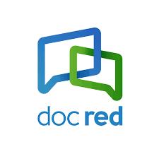 DocRed en México, comunidad digital exclusiva para médicos